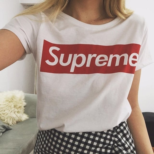 Swag Supreme and Tumblr t 8117033f16a