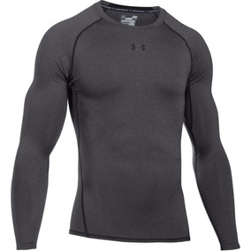 29c2d06910439 Remera Under Armour - Ropa