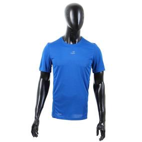 Shirt Remera Topper T Mc Trng 162 Azul Hombres Classic C Rec jq4ARLc53