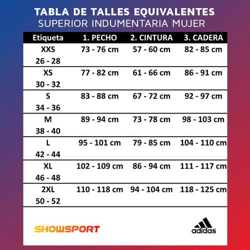 remera training adidas oz tee mujer