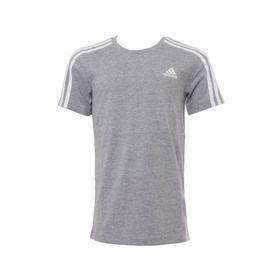 Remera Training Niños adidas Yb 3s Tee