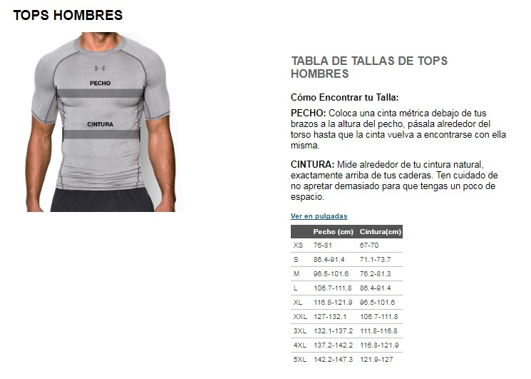 Remeras Under Armour Argentina Cheap Nike Shoes Online