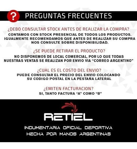 remera urbana #retro retiel