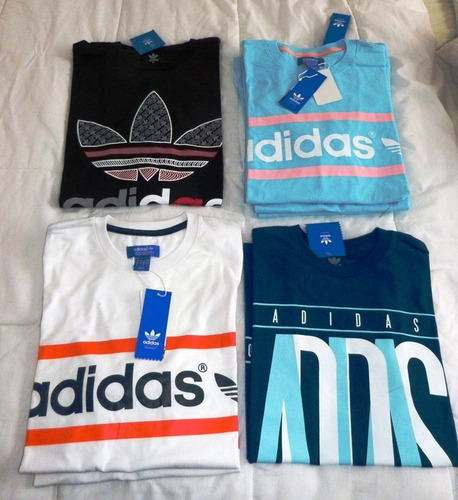 adidas originals eeuu