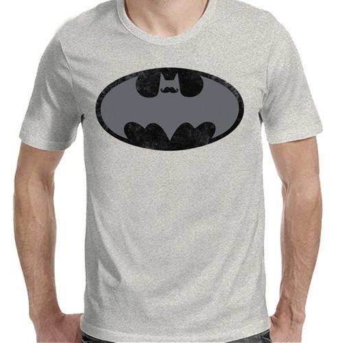 remeras batman dc comics |de hoy no pasa|31