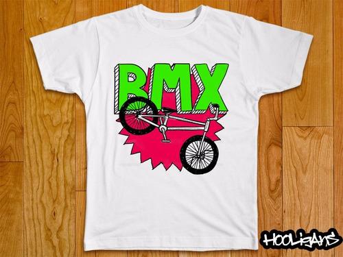 remeras bmx