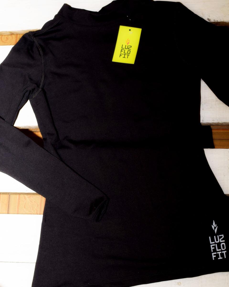 da16a82a7 remeras camisetas térmicas mujer. Cargando zoom.