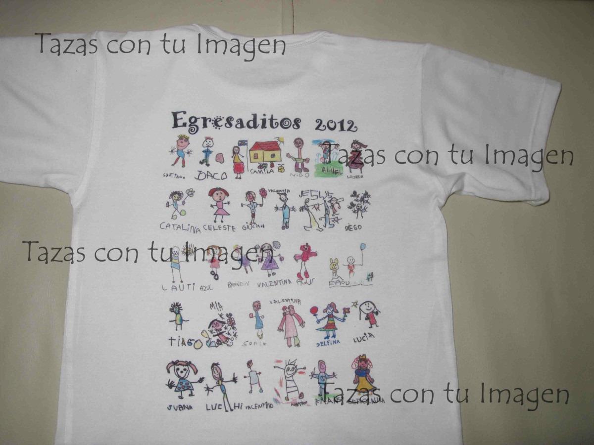 Egresados Jardin De Infantes Ideas  Arreglos de graduación infantil . a0bfaee715802