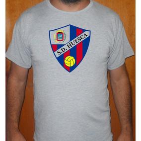 f5e4dfba35765 Chomba Seleccion Española - Fútbol en Mercado Libre Argentina