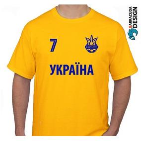 7c0c04fd03acd Camiseta Monaco Mbapñe Futbol Indumentaria Remeras Chombas - Remeras ...