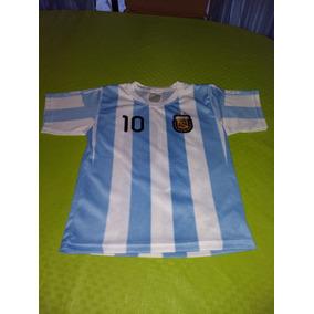 368ffc5ac20a3 Remera De Olimpo Para Chicos - Fútbol en Mercado Libre Argentina