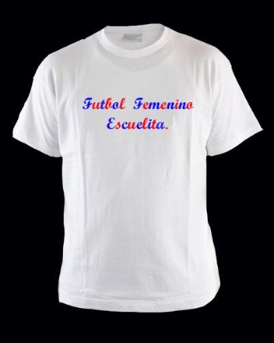 remeras de algodon blancas lisas( estampadas, con tu logo)