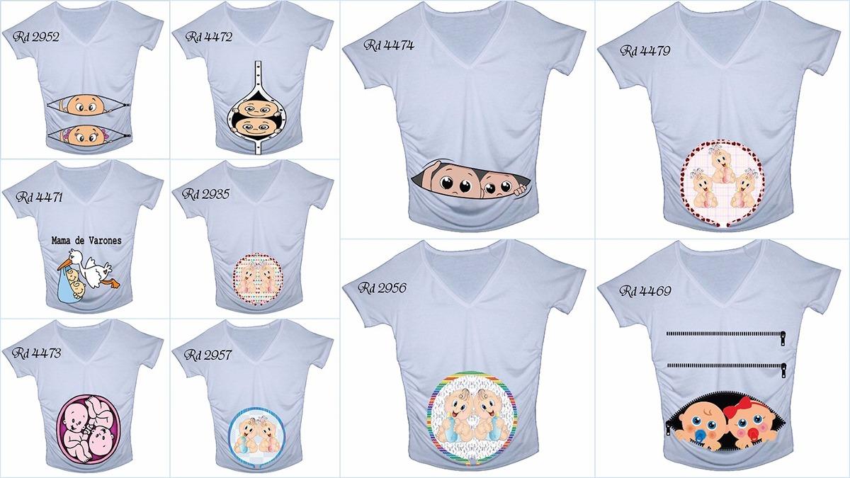 744658156 remeras embarazada - futura mama - baby shower - quilmes -. Cargando zoom.