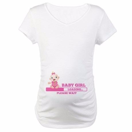 270e45725 Remeras Embarazada Futura Mama Personalizadas Baby Shower -   160