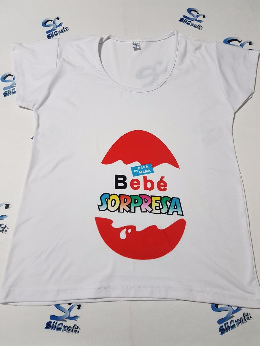 5d1da0071 remeras embarazadas personalizadas baby shower futura mama. Cargando zoom.