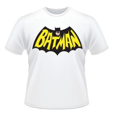 d0bfe9c8fcc04 Remeras Estampadas Personalizadas Batman Beyond Robin Guason -   339 .