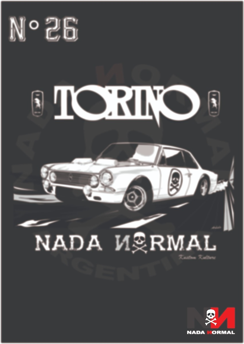 Remeras Ford, Autos, Rat-rod, Old-school, Hot-rod - $ 300,00 en ...