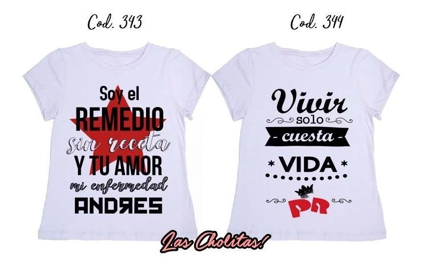 Remeras Frases Los Redondos Rock Nacional Lascholitasonline