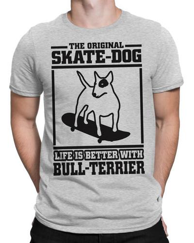 remeras hf ® bull terrier originales pack x 12 envió gratis