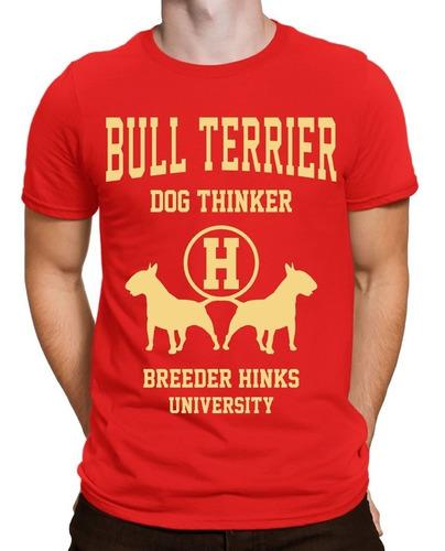 remeras hf ® bull terrier originales pack x 24 envió gratis