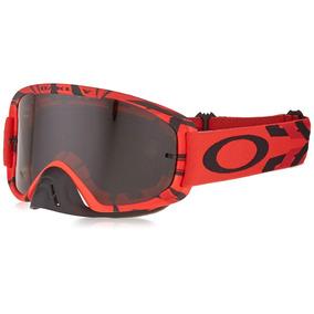 2b1d1f7573 Gafas Militares Oakley - Indumentaria y Calzado para Motos en ...