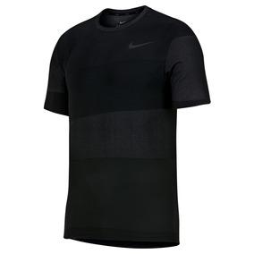 De Mercado Hombre Libre Musculosa Y Argentina Nike Accesorios En Ropa ZiTlkPwXOu