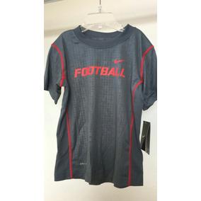 9537fd6423acb Remeras Futbol Importadas - Remeras y Musculosas en Mercado Libre ...