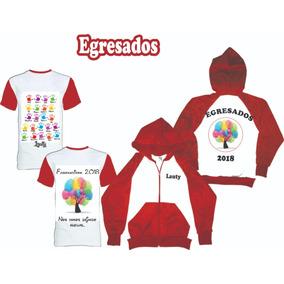 a73d1c21786fd Dibujos Para Camperas De Egresados - Remeras y Musculosas en Mercado ...