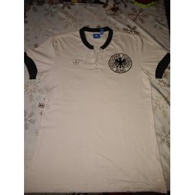 c218065c9eb28 Camisetas Retro Moron Adidas Manga Corta Hombre - Remeras y ...