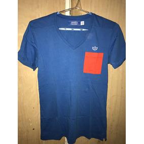 c1f2913c865b0 Remeras Adidas Hombre Talla Xs - Ropa y Accesorios