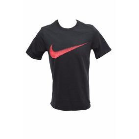 9e1367ee73232 Remera Nike Tee Hombre - Ropa y Accesorios en Mercado Libre Argentina