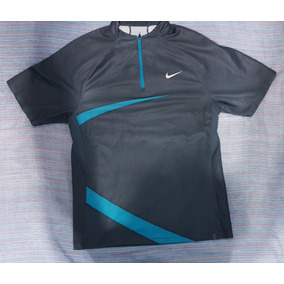 da8de67f21327 Remera Sin Mangas Nike Tenis - Ropa y Accesorios en Mercado Libre ...