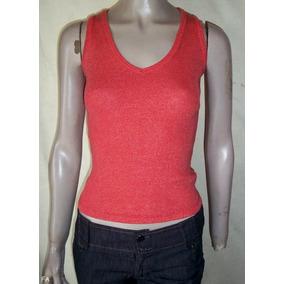 3aab1f0c799b5 Remeras Rojas Mujer Vestir - Ropa y Accesorios en Mercado Libre ...