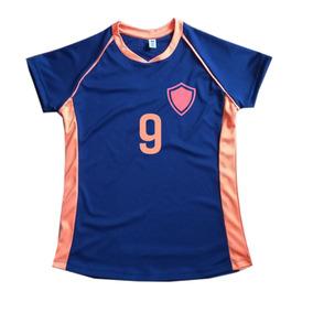 b92b66f1a6d3d Fabrica Camiseta Futbol Kappa - Ropa y Accesorios en Mercado Libre ...