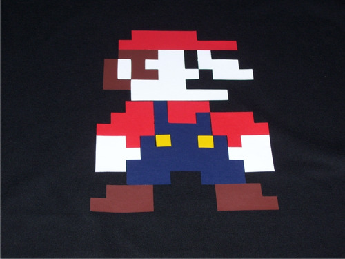 remeras personalizadas geek, retro, vintage, pop, games