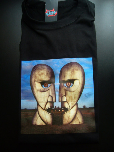 remeras pink floyd roger waters ver fotos! *mr korneforos*