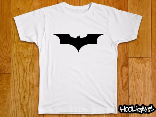 remeras pulp fiction - killbill- batman (peliculas)