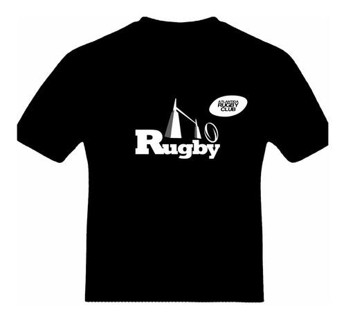 remeras rugby atlantida rugby club