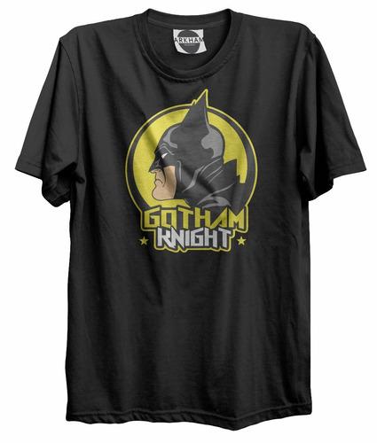 remeras superheroes dc batman las mejores /arkhamremeras/