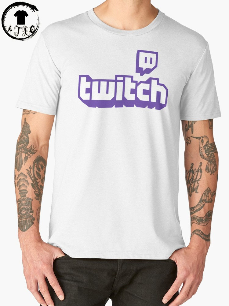 Remeras Twitch  a71cd188e81f3