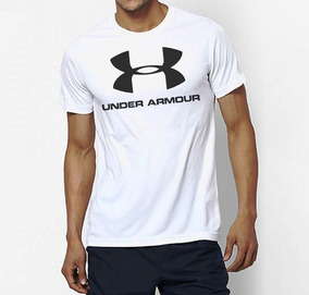 72be9c8e50641 Under Armour en Mercado Libre Uruguay