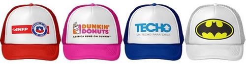 remeras uniformes vinilos tazas gorros jarras personalizadas