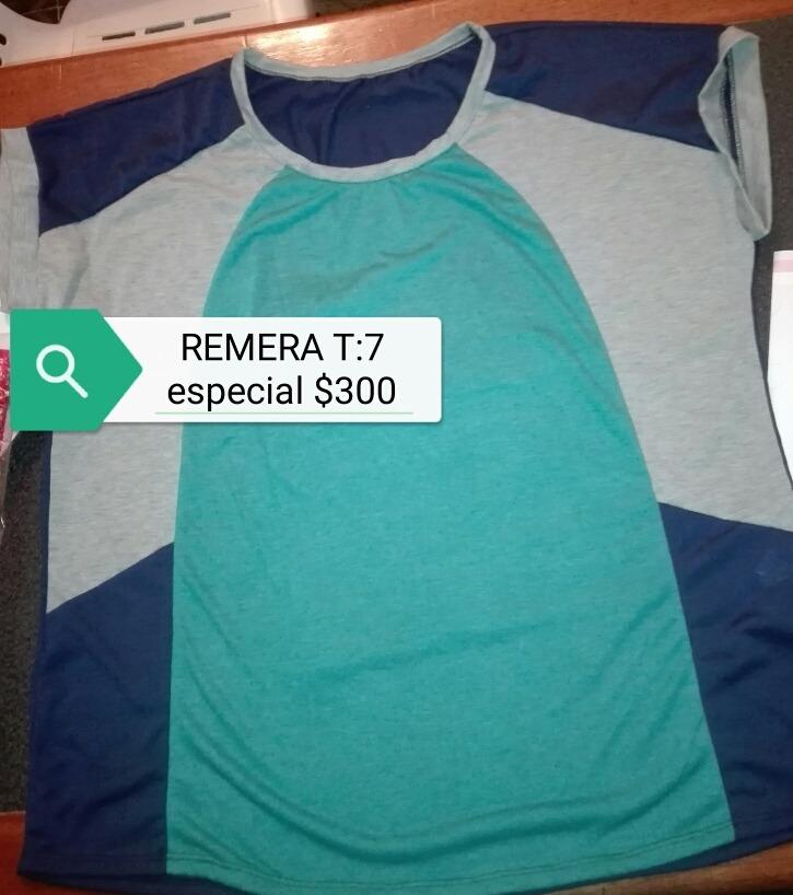 Remeras 6ffa8b0208fb