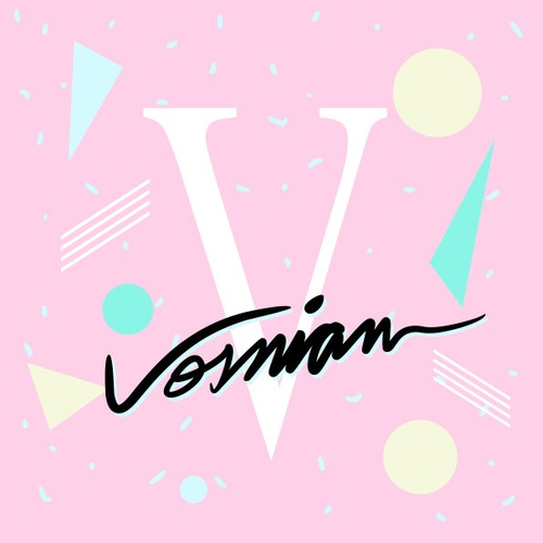 remeron corto serena sailor moon * anime *  #vosnian