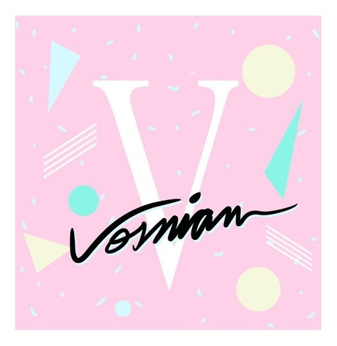 remeron recto bts new logo kpop korea  #vosnian