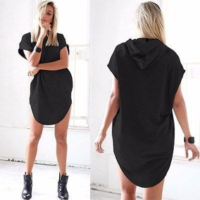 5bede7d83 Adidas Vestidos Minis - Vestidos de Mujer Gris oscuro en Mercado ...