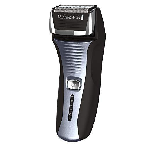 remington afeitadora lámina f5-5800, maquinilla de afeitar