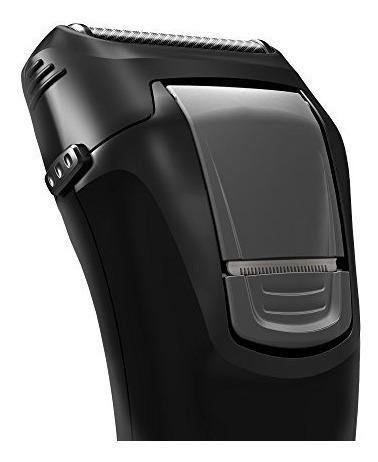 remington f2-3800l espuma de afeitar, afeitadora eléctrica