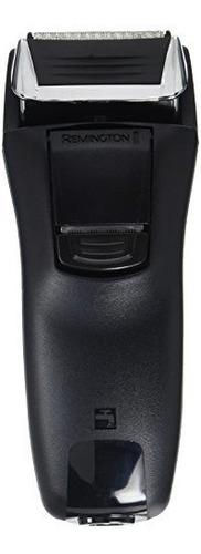 remington f55800a f55800b f5 recarga lamina interc afeitador