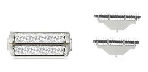 remington products láminas y cuchillas